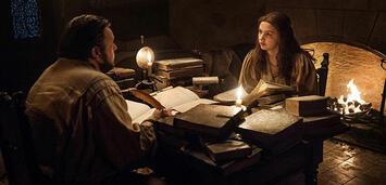 Bild zu:  Game of Thrones - Gillys Entdeckung
