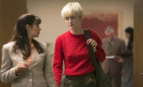 Mackenzie Davis in Halt and Catch Fire - Bild 51