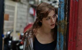 Das Bourne Vermächtnis mit Rachel Weisz - Bild 14