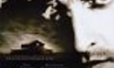 Dämonisch - Bild 1