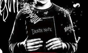 Death Note - Bild 5