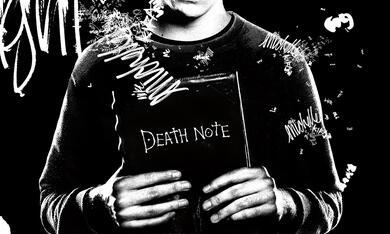Death Note - Bild 5