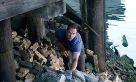 Shooter mit Mark Wahlberg - Bild 216