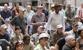 Abgang mit Stil mit Morgan Freeman, Michael Caine und Alan Arkin - Bild 33