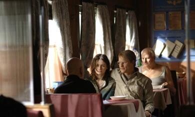 Transsiberian mit Woody Harrelson und Emily Mortimer - Bild 4