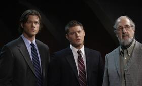 Staffel 4 mit Jensen Ackles und Jared Padalecki - Bild 96