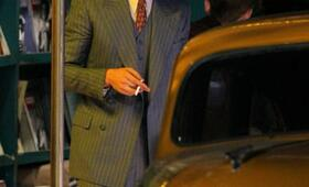 Gangster Squad mit Ryan Gosling - Bild 68