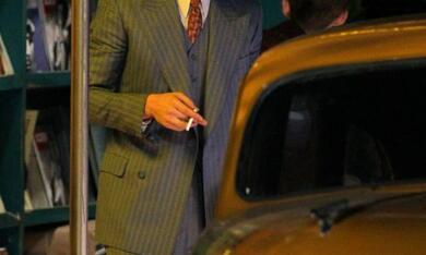 Gangster Squad mit Ryan Gosling - Bild 11