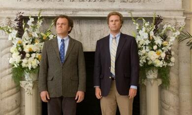Stiefbrüder mit John C. Reilly - Bild 11