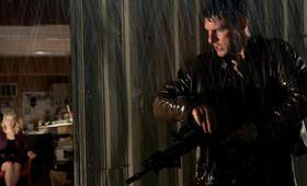 Jack Reacher - Bild 26