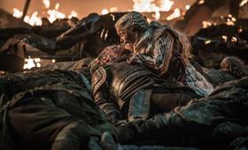 Game of Thrones - Staffel 8, Game of Thrones - Staffel 8 Episode 3 mit Emilia Clarke und Iain Glen - Bild 25