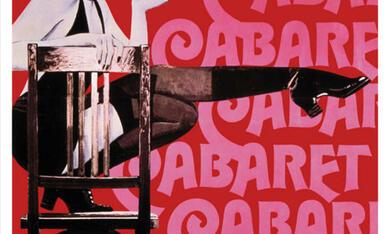 Cabaret - Bild 10
