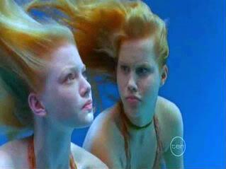 Www.H2o Plötzlich Meerjungfrau.De