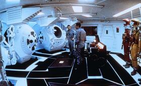 2001: Odyssee im Weltraum - Bild 32
