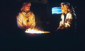 Das Glücksprinzip mit Helen Hunt und Angie Dickinson - Bild 49