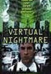 Virtual Nightmare – Du kannst nicht entkommen!