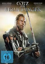 Götz von Berlichingen - Poster