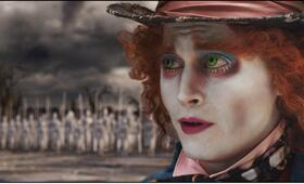 Alice im Wunderland mit Johnny Depp - Bild 19