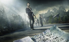 The Walking Dead - Bild 172