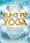 Kung Fu Yoga - Der goldene Arm der Götter