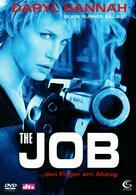 The Job - den Finger am Abzug
