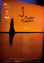 Jota - Mehr als Flamenco
