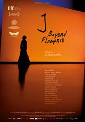 Jota - Mehr als Flamenco  Poster