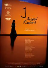Jota - Mehr als Flamenco  - Poster
