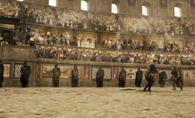 Pompeii 3D - Bild 22