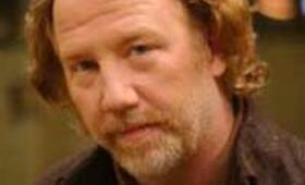Timothy Busfield - Bild 6