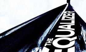 The Equalizer - Bild 1
