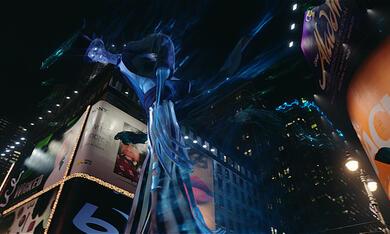 Ghostbusters - Bild 10