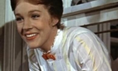 Mary Poppins - Bild 11