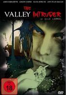 The Valley Intruder