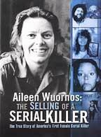 Aileen Wuornos: The Selling of a Serial Killer - Poster