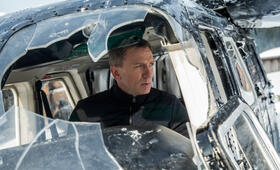 James Bond 007 - Spectre mit Daniel Craig - Bild 49