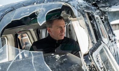 James Bond 007 - Spectre mit Daniel Craig - Bild 7