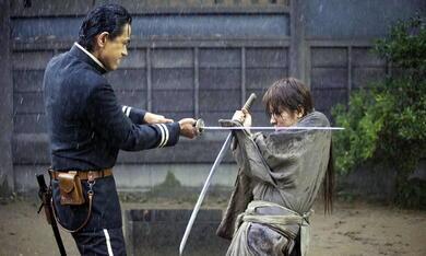 Rurouni Kenshin - Bild 7