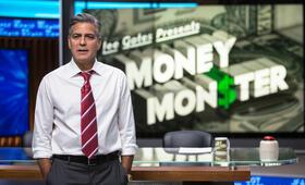 Money Monster mit George Clooney - Bild 98