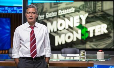 Money Monster mit George Clooney - Bild 10