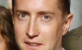 David Gordon Green - Bild 5