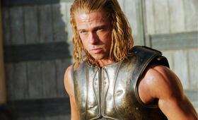 Troja mit Brad Pitt - Bild 9