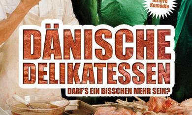 Dänische Delikatessen - Bild 10