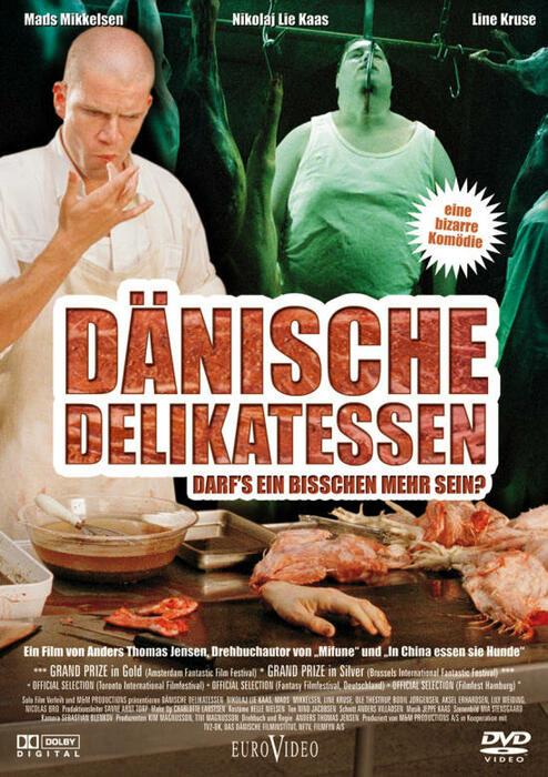 Dänische Delikatessen - Bild 10 von 11