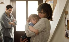 Unser Kind mit Susanne Wolff - Bild 11