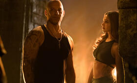 xXx: Die Rückkehr des Xander Cage mit Vin Diesel und Deepika Padukone - Bild 91