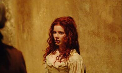 Das Parfum - Die Geschichte eines Mörders mit Rachel Hurd-Wood - Bild 9