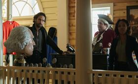 Sleepy Hollow Staffel 3 mit Tom Mison - Bild 11
