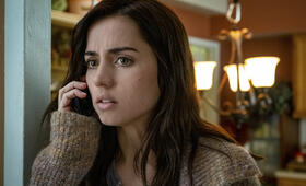 Knives Out mit Ana de Armas - Bild 12