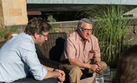 The Program - Um jeden Preis mit Dustin Hoffman und Chris O'Dowd - Bild 5